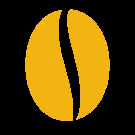 Restaurant Le Pourquoi Pas Logo